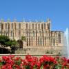 Gratis-Internet auf Mallorca – ein Test
