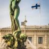 Finnland: Vom Strand in die Wälder – Helsinki und seine Umgebung