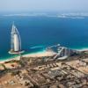 Dubai: mit hilfreichen Tipps durch den Wüstenstaat der Superlative