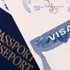 Einreise in die USA: Tipps zu ESTA und Visum