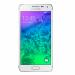 Samsung Galaxy Alpha: Samsung greift mit Stil das iPhone 6 an
