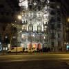 Reiseführer Spanien: Barcelona