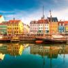 Reisetipp Dänemark: Stimmungsvolle Adventszeit – God jul!