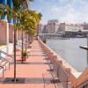Reiseführer USA: Floridas Westen – ein sonniges Paradies