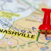 USA Reise: Music is in the air – ein Besuch in Nashville und Memphis