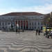 Reiseführer Portugal: Von Porto nach Lissabon – und noch ein Stückchen weiter