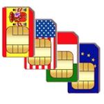 Prepaid-Global.de