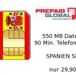 internet_ausland