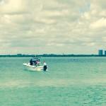 Foto Miami