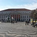 oper Lissabon